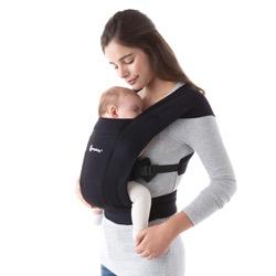 #1 Ergobaby Embrace Baby Wrap